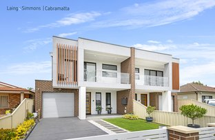 Picture of 13 Delamere Street, Canley Vale NSW 2166