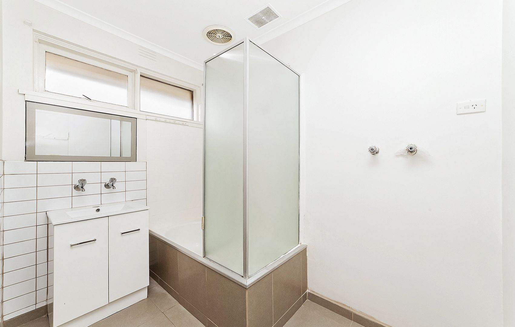 7/12 Carmichael Street, West Footscray VIC 3012, Image 5