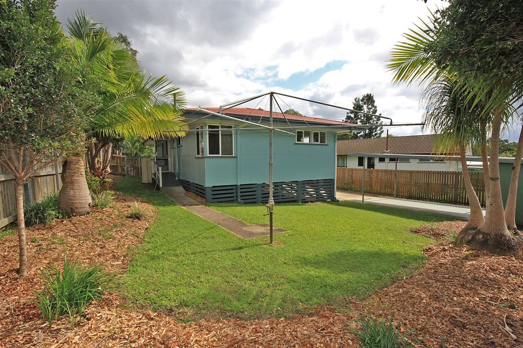 39 Blackbutt Street, Keperra QLD 4054, Image 10