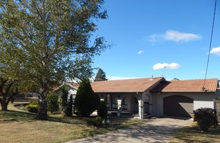 Picture of 56 Bent St, Cooma NSW 2630