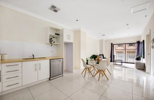 Picture of 408/39 Grenfell Street, Adelaide SA 5000