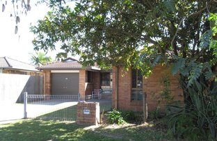 Picture of 29 Roundelay Drive, Varsity Lakes QLD 4227