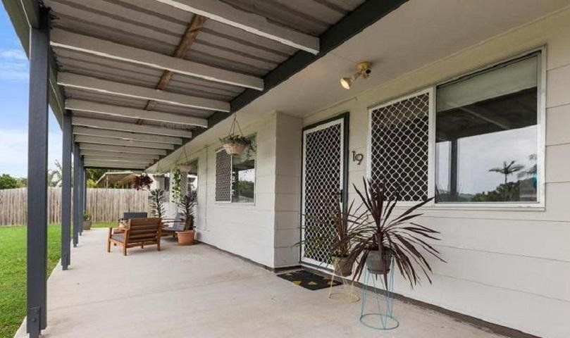 19 Glenmay Court, Morayfield QLD 4506, Image 0