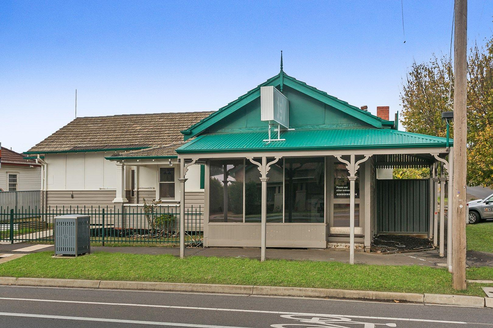 362 Napier  Street, White Hills VIC 3550, Image 0