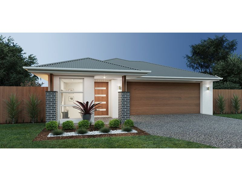 Lot 540 Tallowwood Street, Caboolture South QLD 4510, Image 0