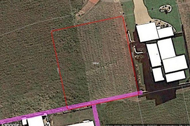 Picture of 14 Livistonia Cres, EMU PARK QLD 4710