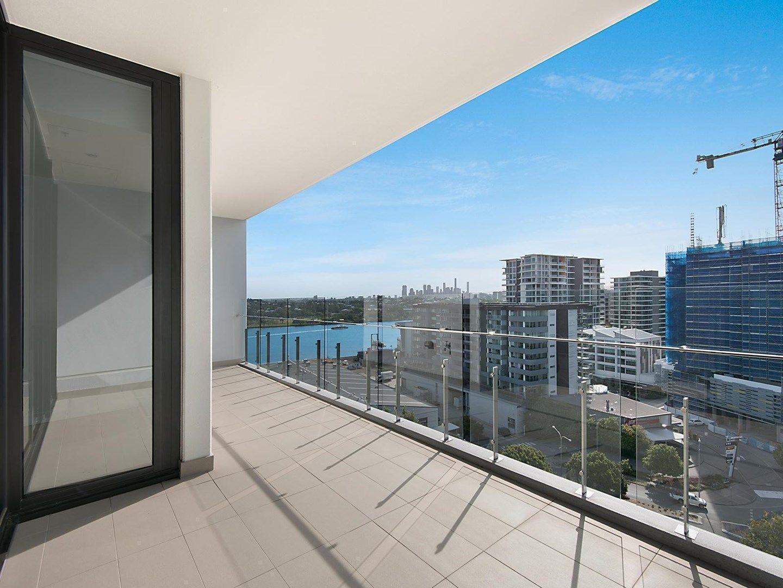 3083/33 Remora Road, Hamilton QLD 4007, Image 0