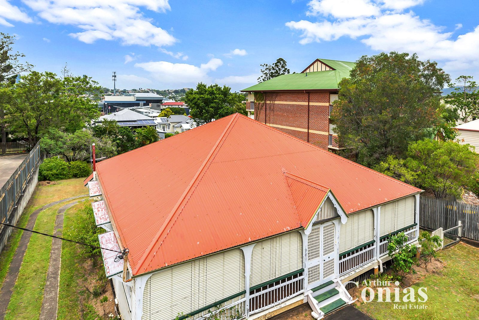 Newmarket QLD 4051, Image 2