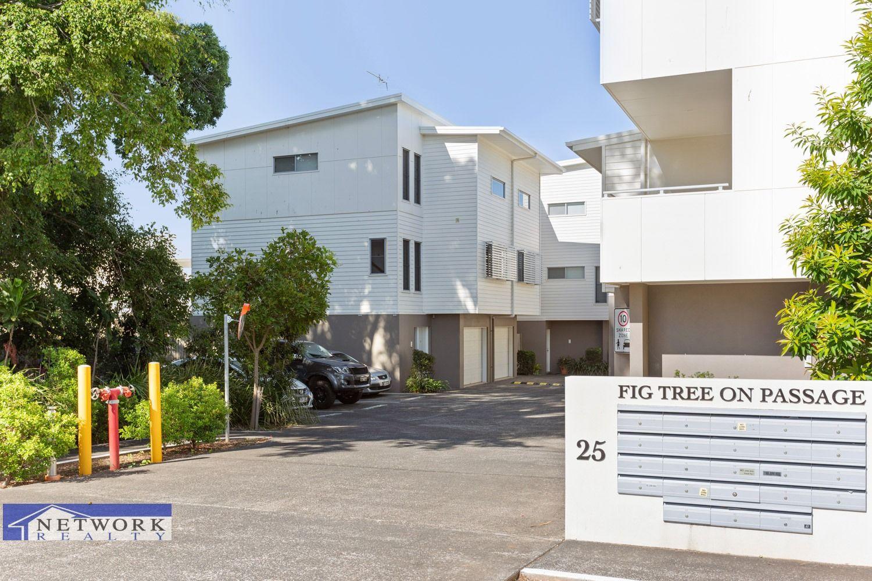 25 Passage Street, Cleveland QLD 4163, Image 1