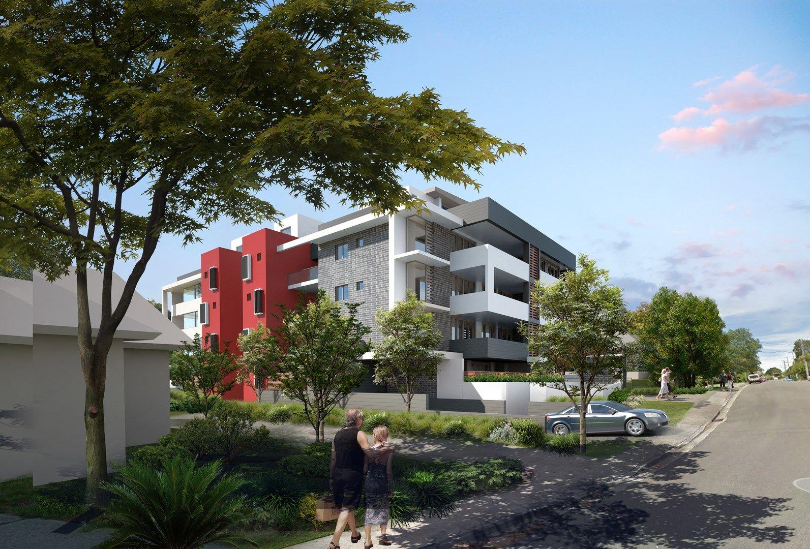 16-18 Bouvardia Street, Asquith NSW 2077, Image 8