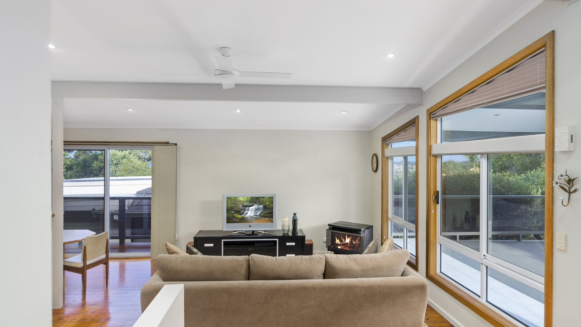 27 Arunta Drive, Thirroul NSW 2515, Image 2