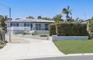 Picture of 23 Carlisle Row, Fishing Point NSW 2283