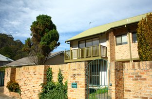 2/18 Redgate Street, Lithgow NSW 2790