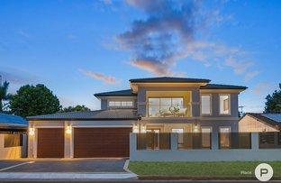 Picture of 11 Deason Street, Sunnybank QLD 4109