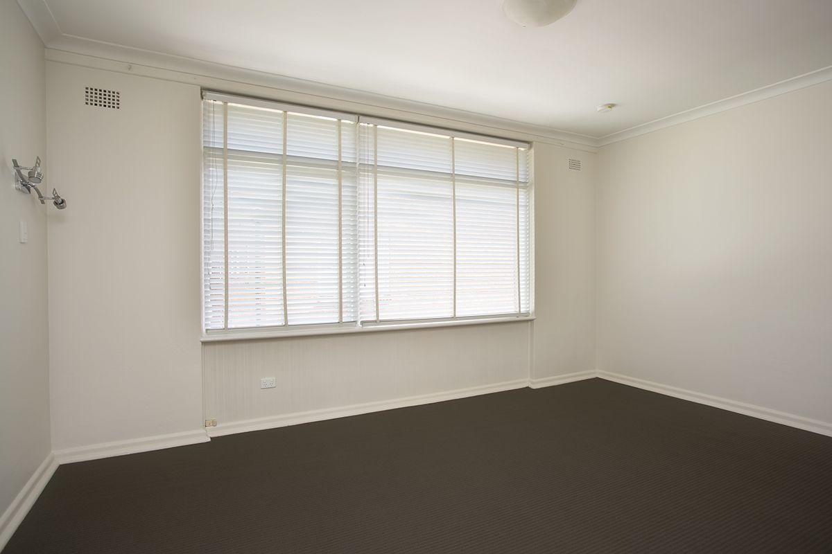 9/2A Belmont Avenue, Wollstonecraft NSW 2065, Image 1