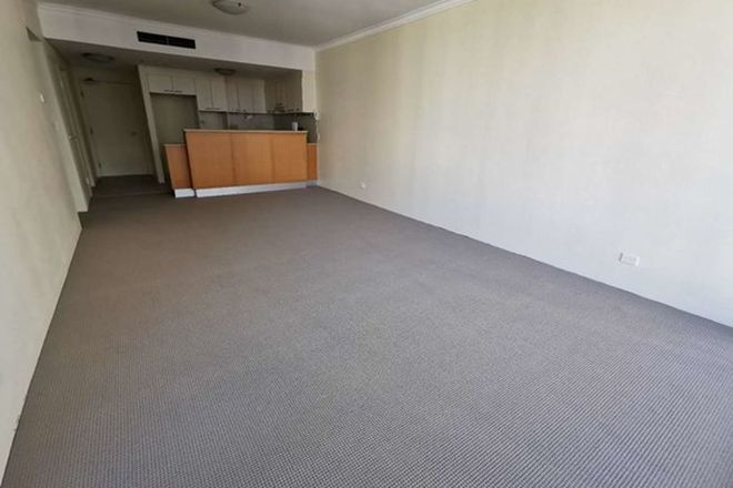 Picture of 2702 591 George St, SYDNEY NSW 2000
