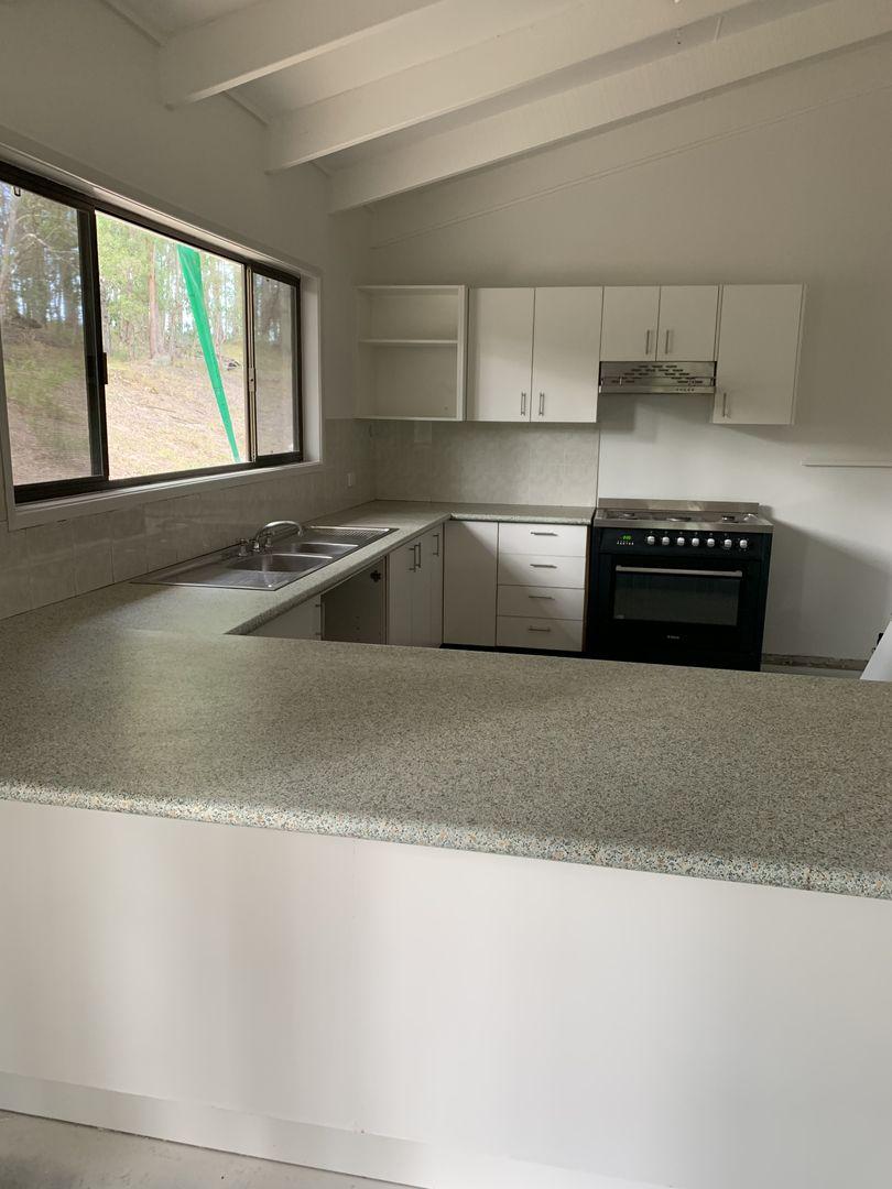 29 Martin Road, Palmview QLD 4553, Image 0