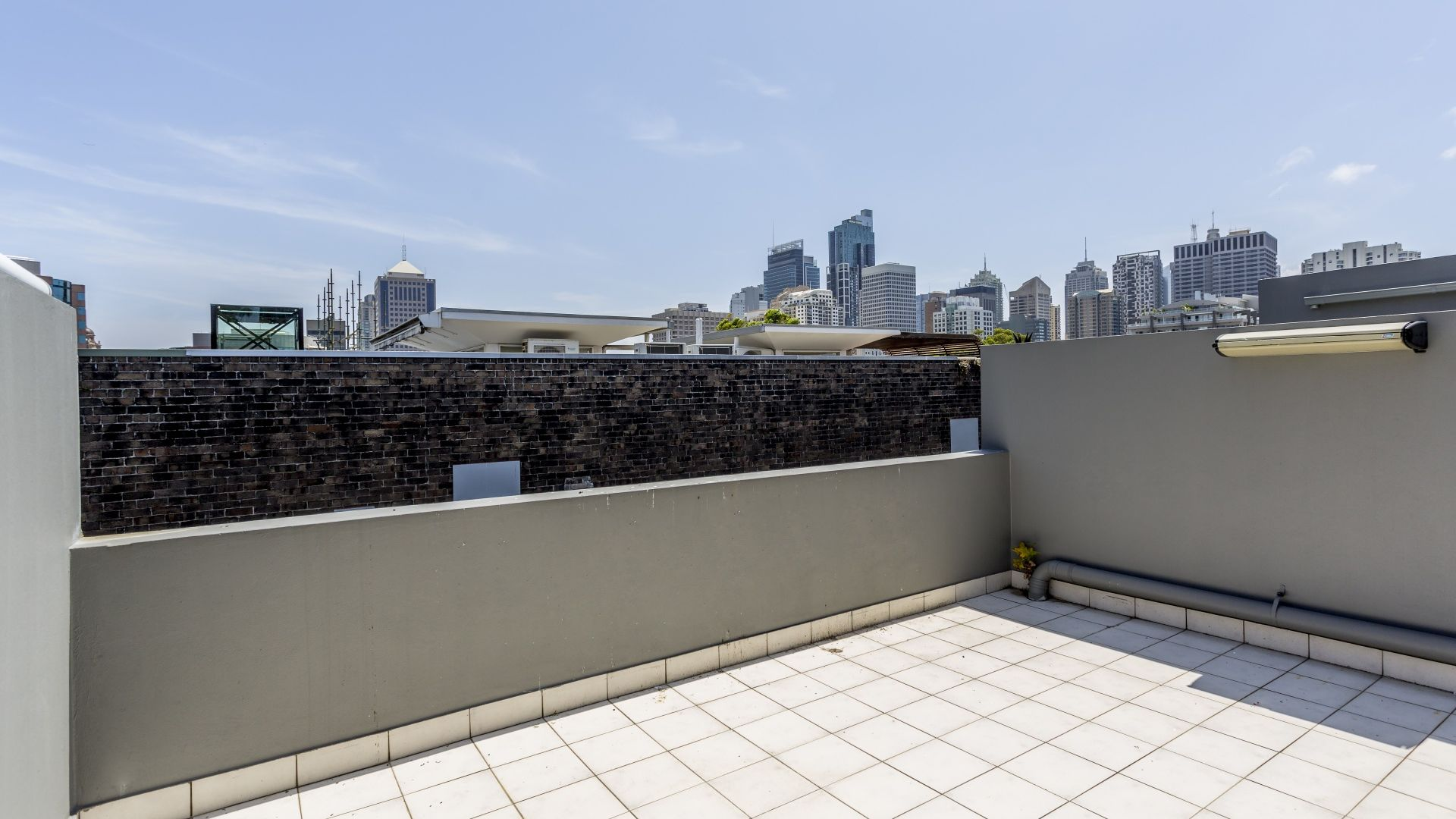 23/102 Albion Street, Surry Hills NSW 2010, Image 1
