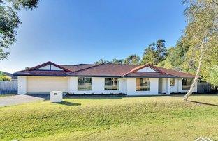 Picture of 14 Juniper Streeet, Heathwood QLD 4110