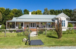 Picture of 11 Mecca Lane, Bungendore NSW 2621