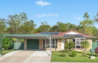Picture of 26 Maple Avenue, Camira QLD 4300
