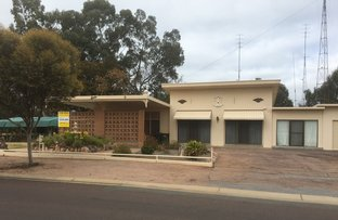 Picture of 1 - 3 Balmoral Road, Port Pirie SA 5540