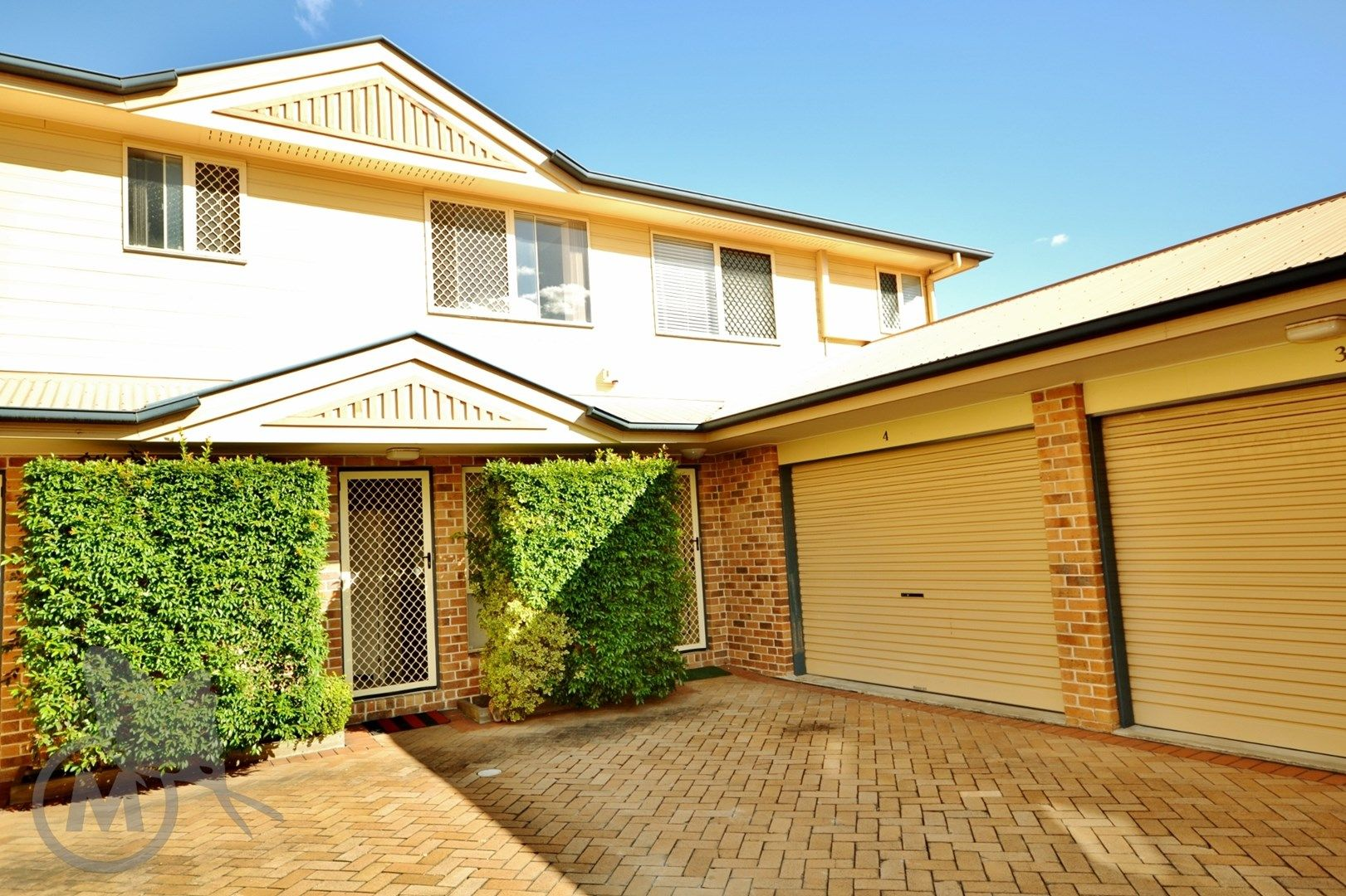 4/22 Norman Drive, Chermside QLD 4032, Image 0
