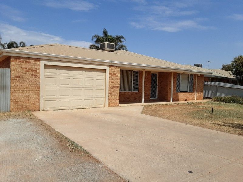 1 Avon Court, South Kalgoorlie WA 6430, Image 0