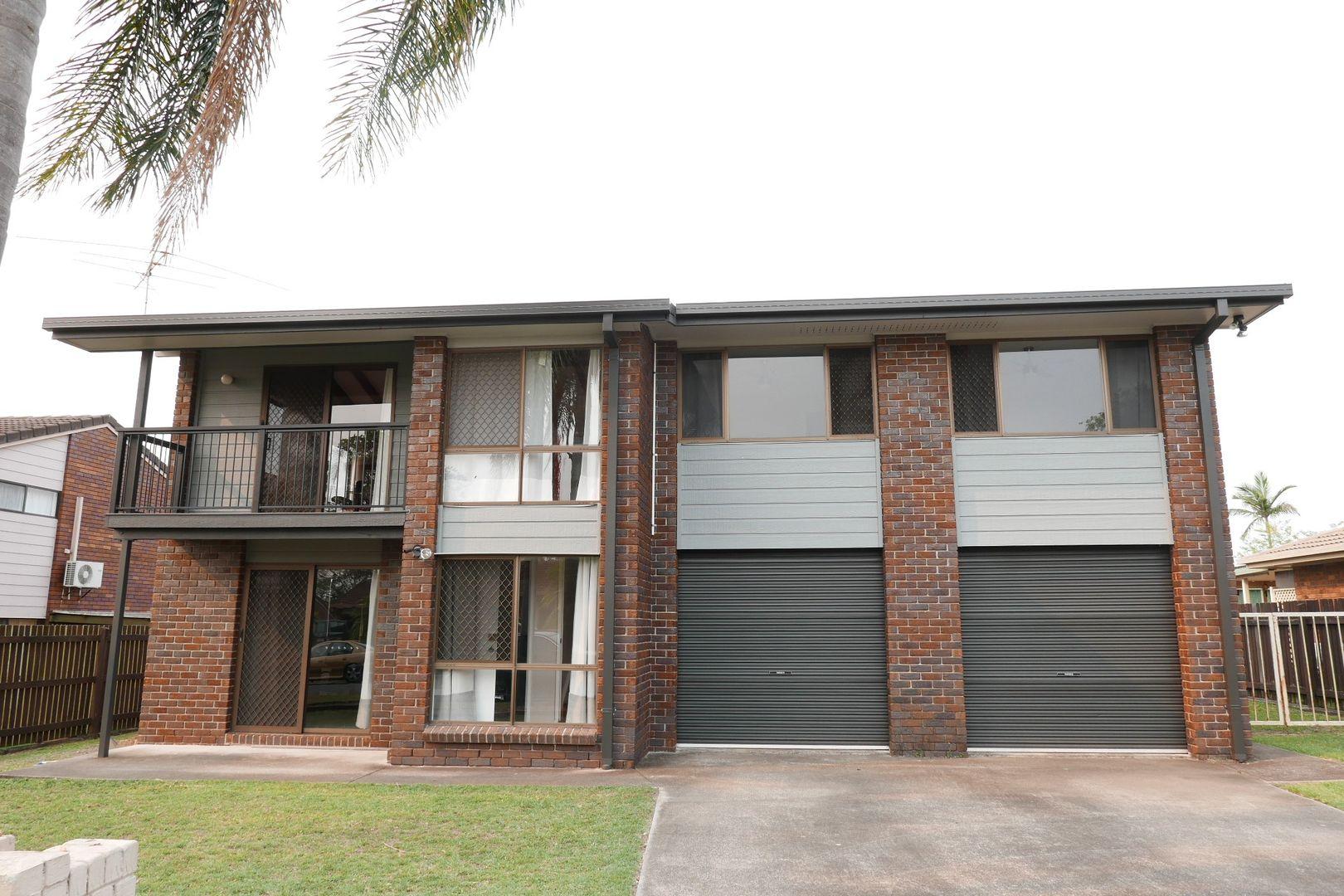 25 Bremer Street, Runcorn QLD 4113, Image 0