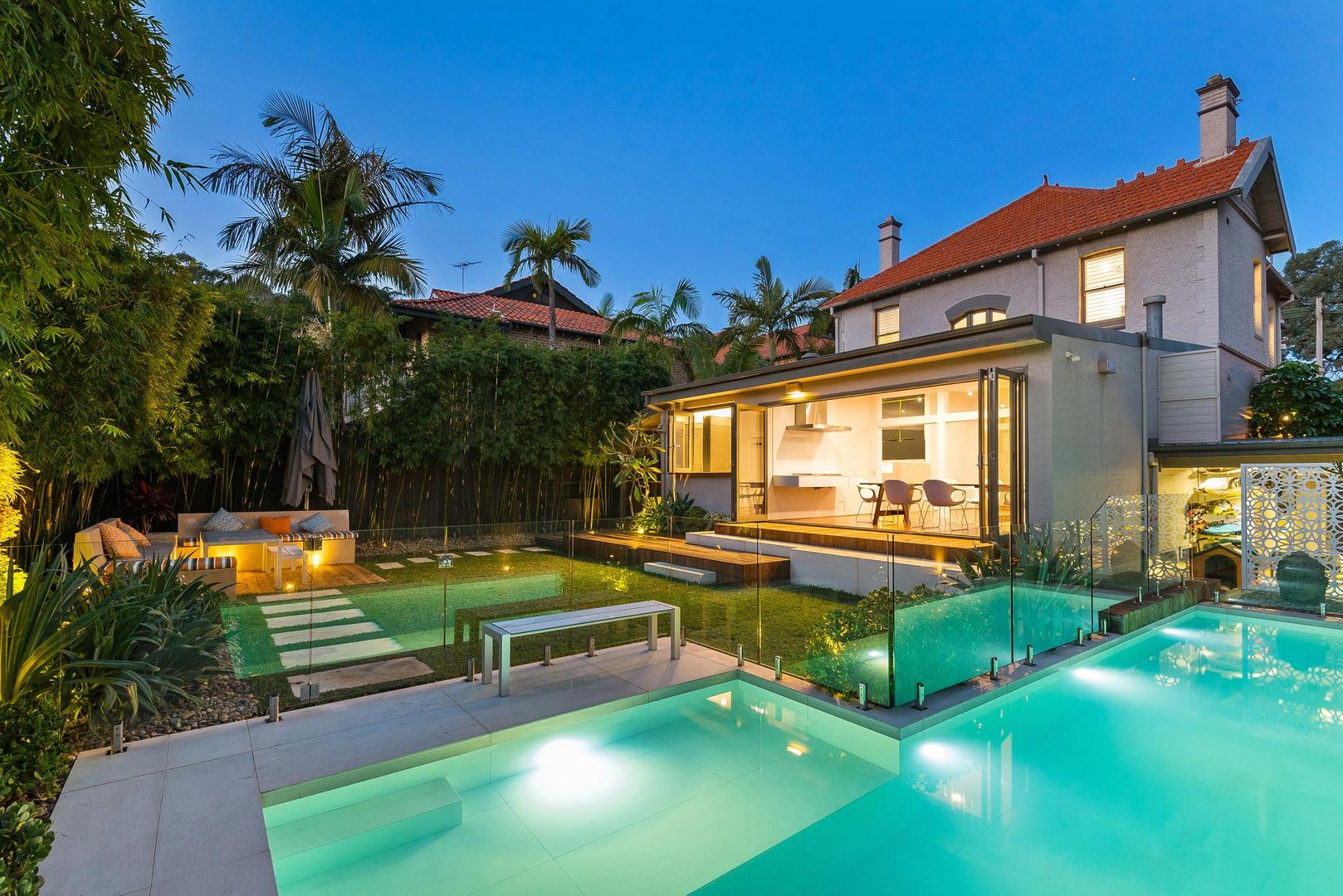 44 Wycombe Road, Neutral Bay NSW 2089, Image 1