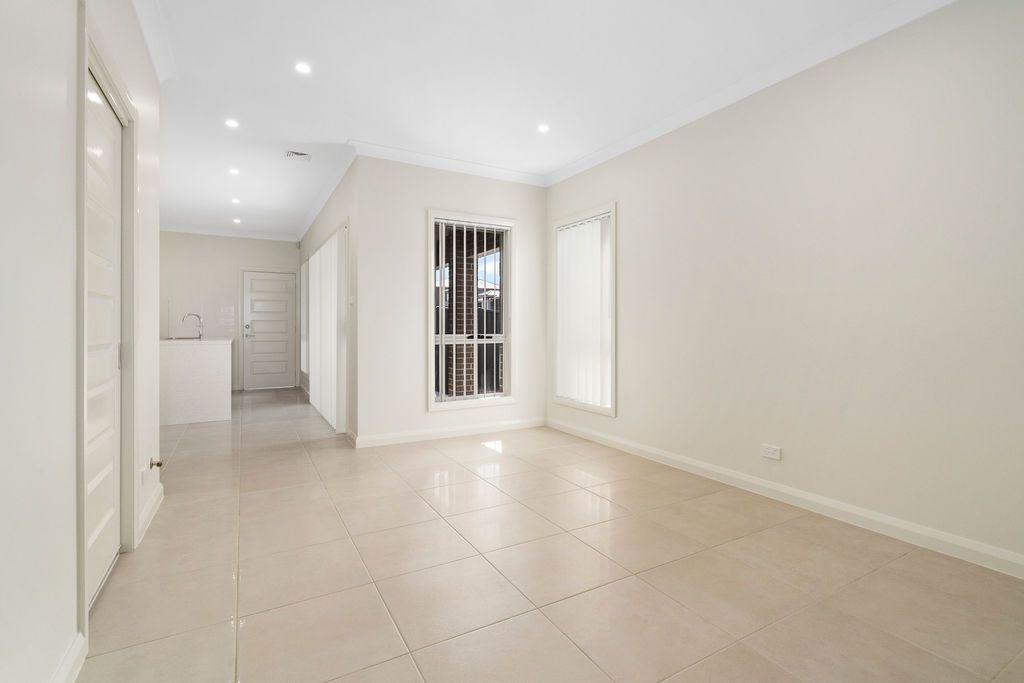 12 Loane Avenue (Lot 615), Riverstone NSW 2765, Image 2