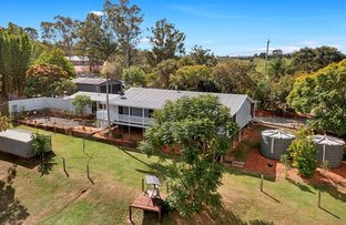 Picture of 27 O'Keefe Road, Mothar Mountain QLD 4570