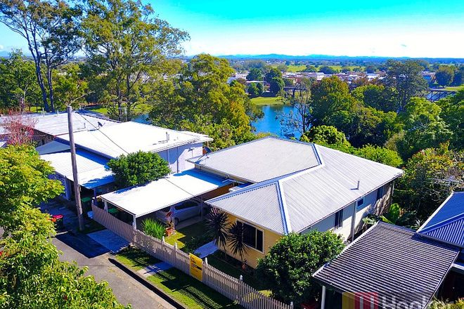 3 Gabriel Avenue, EAST KEMPSEY NSW 2440