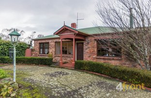 Picture of 144 - 148 Stony Rise Road, Stony Rise TAS 7310