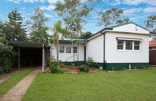 49 Kerry Road, Blacktown NSW 2148