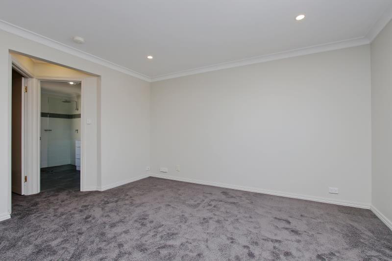 3/199 Lincoln Street, Perth WA 6000, Image 1