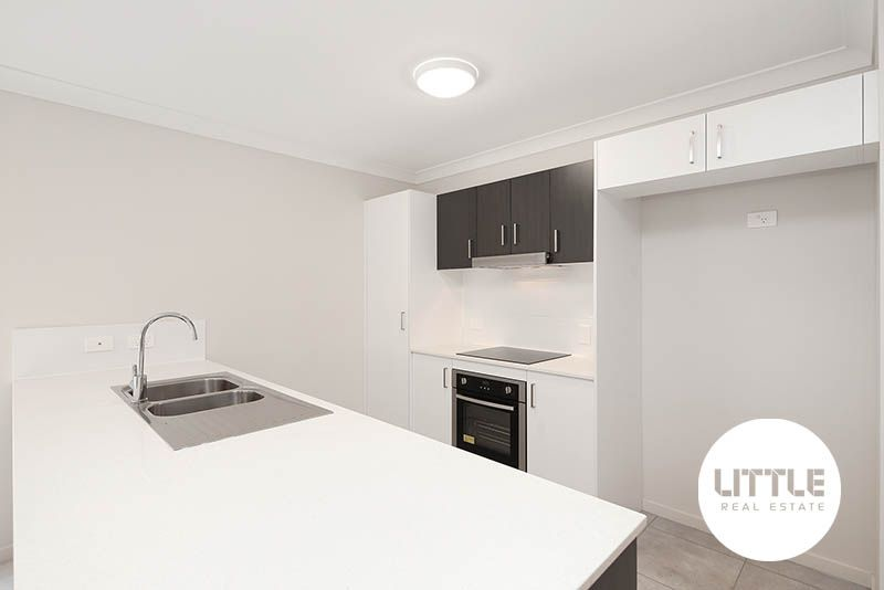 1/15 Eden Lane, Marsden QLD 4132, Image 2