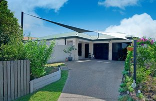 Picture of 22 Freedom Drive, Kallangur QLD 4503