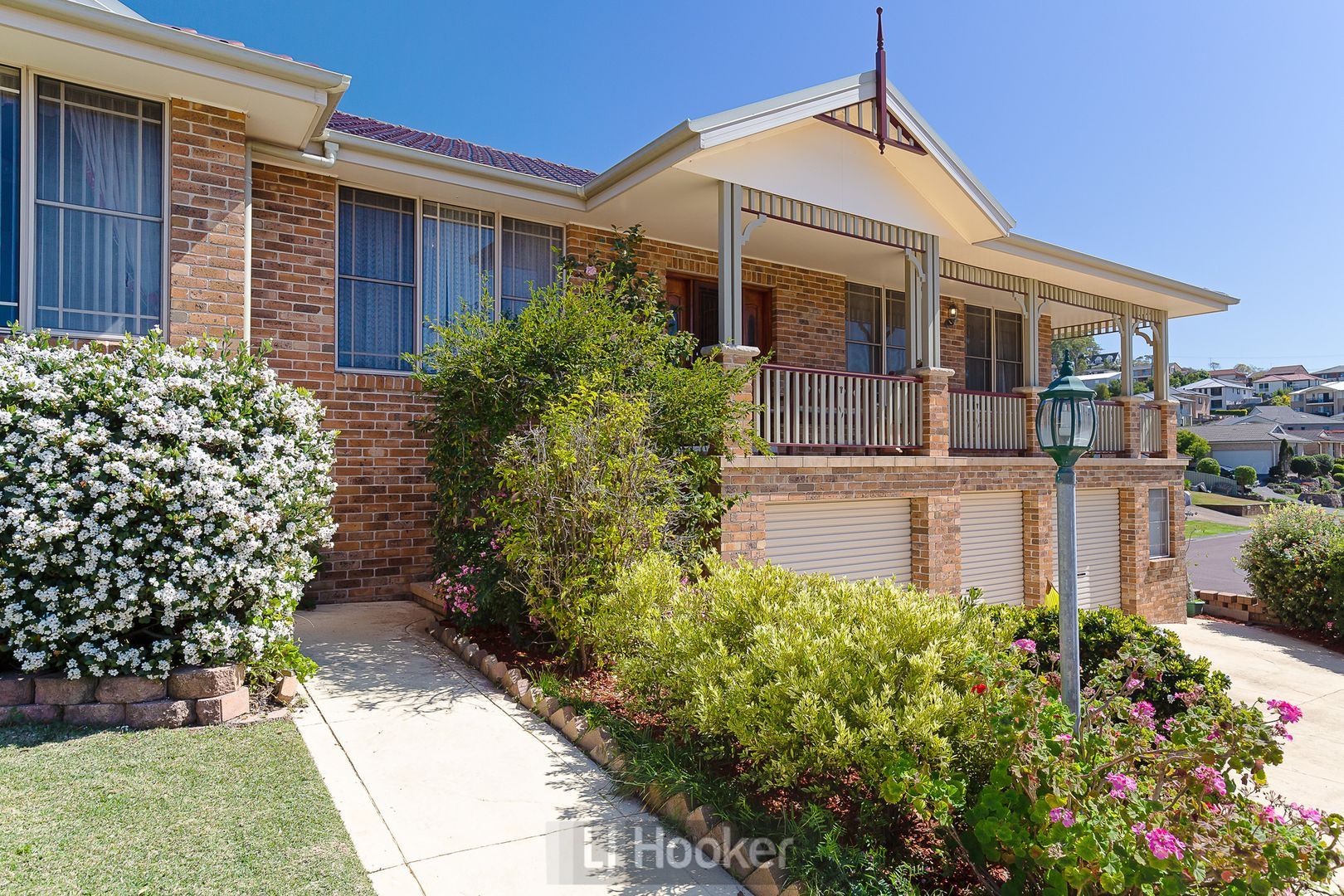 2 Hume Close, Macquarie Hills NSW 2285, Image 1