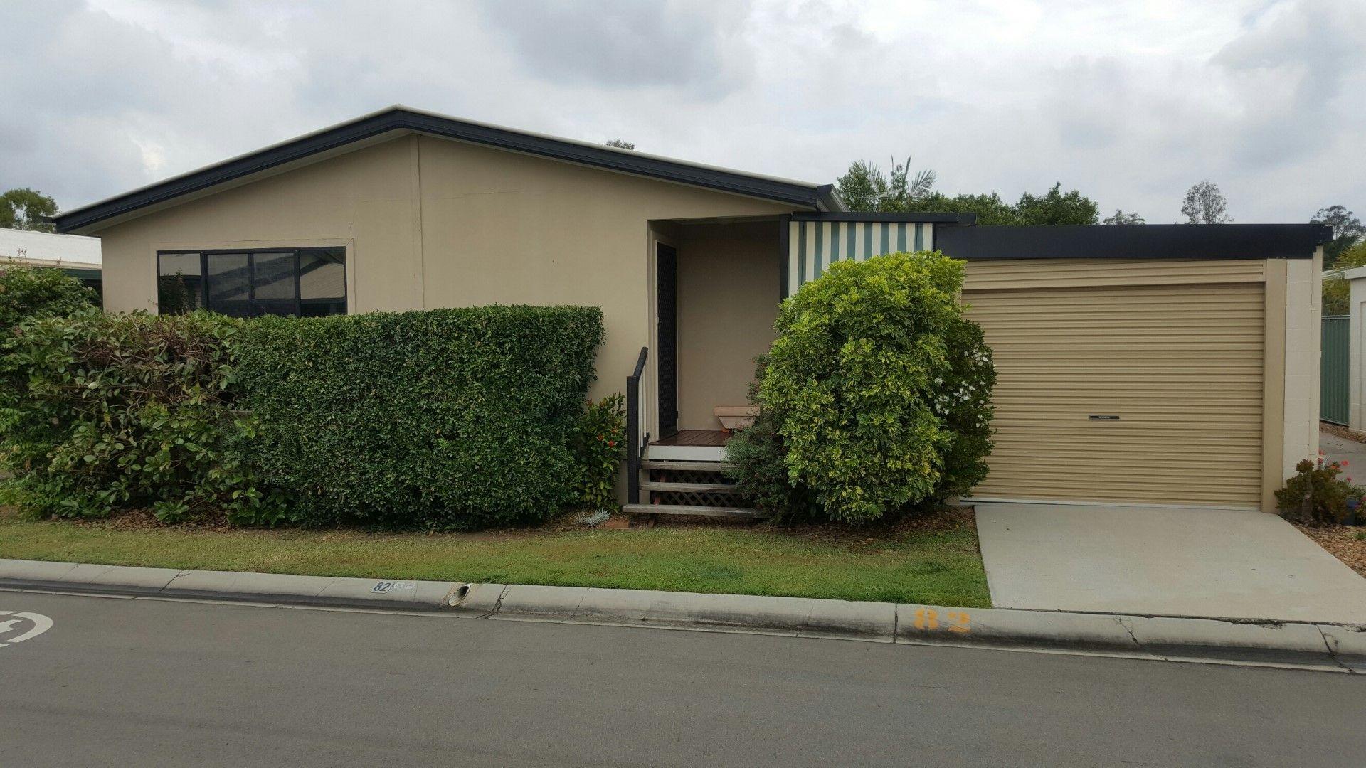 82/213 Brisbane Terrace, Goodna QLD 4300, Image 0