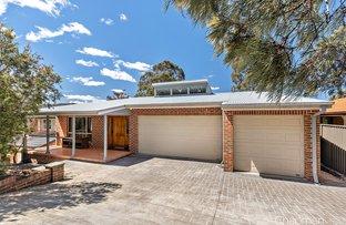 Picture of 38 Joalah Avenue, Blaxland NSW 2774