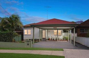 50 Raine Road, Revesby NSW 2212