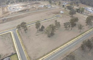 Picture of lot 145-147 Alfred Place, Thirlmere NSW 2572
