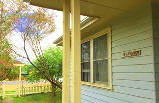 108 Duncan Street, Braidwood NSW 2622