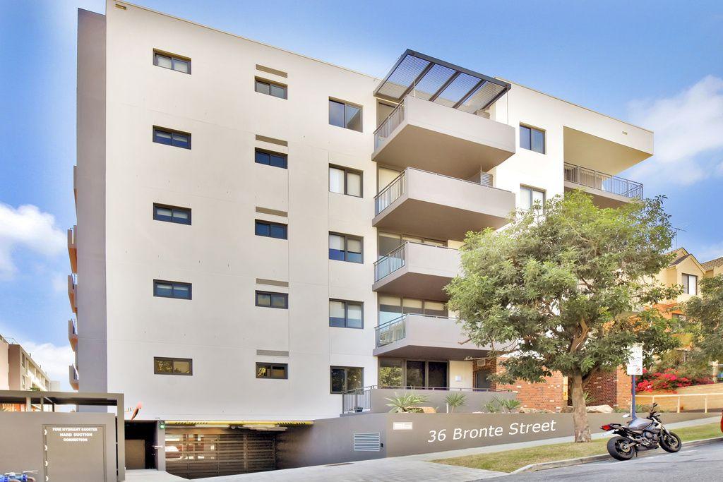 35/36 Bronte Street, East Perth WA 6004, Image 1