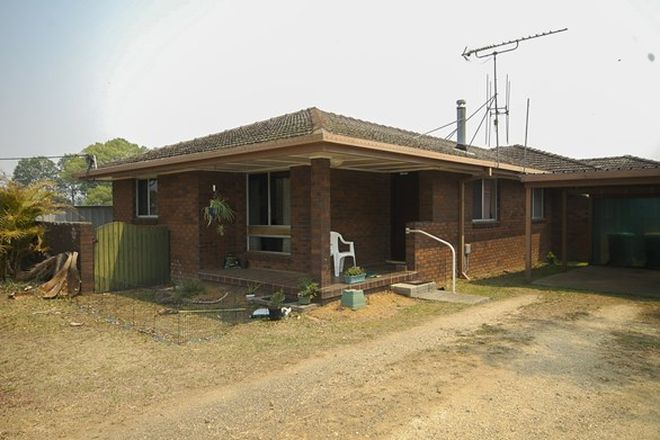 Picture of 1/45 Appletree Street, WINGHAM NSW 2429