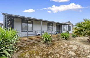 Picture of 4 Yelta Street, Clinton SA 5570