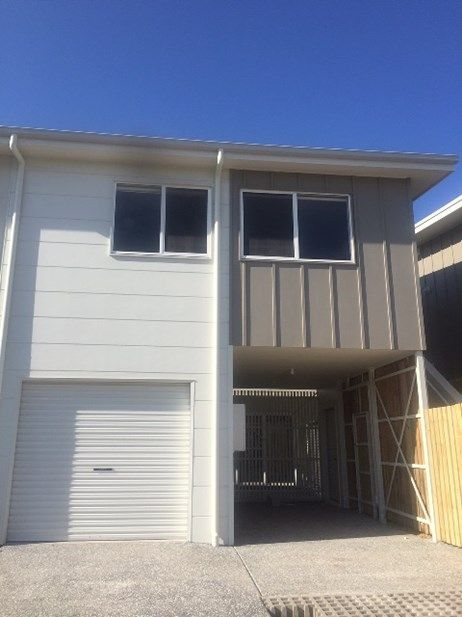 17b Cobalt Crescent, Caloundra West QLD 4551, Image 1