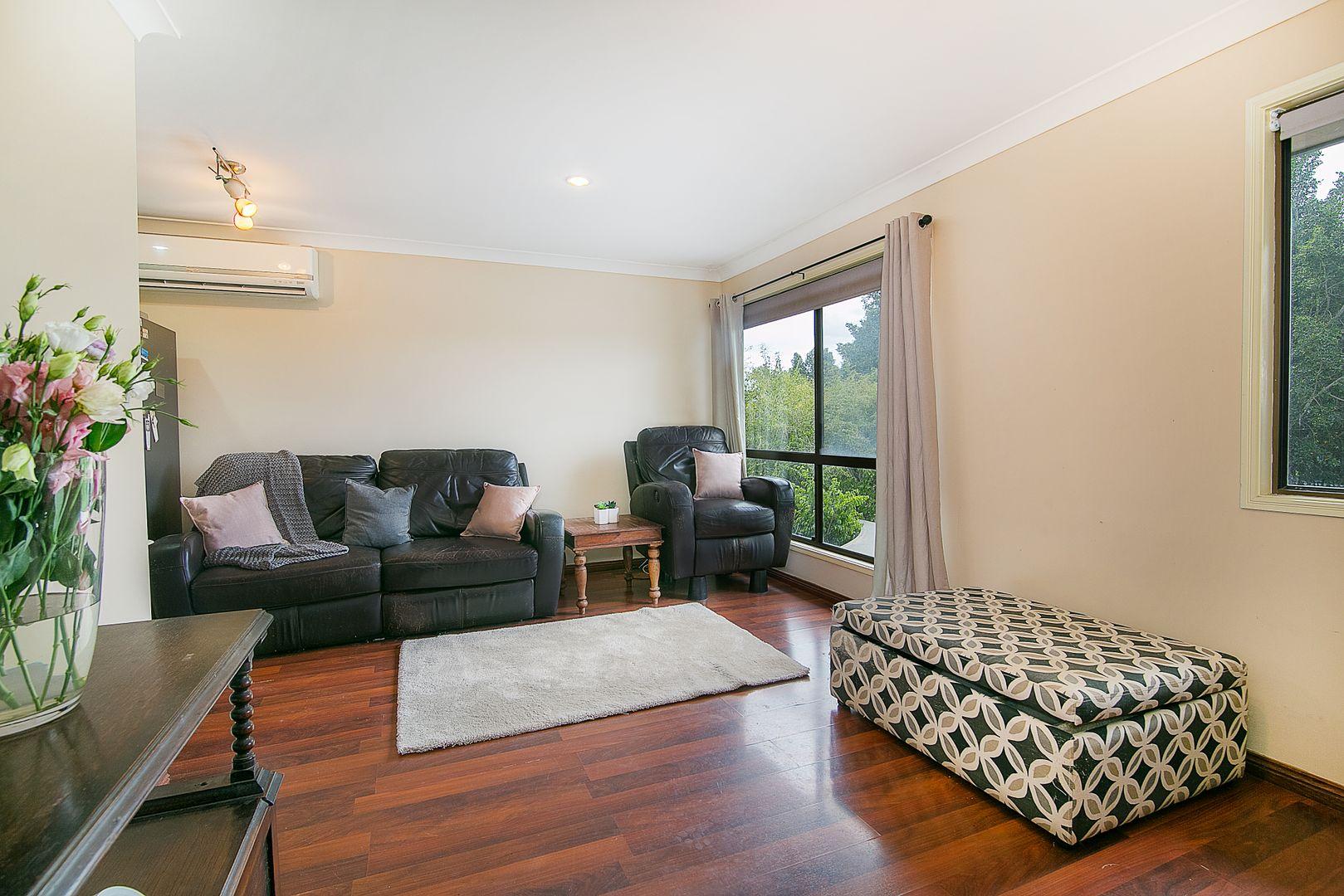 9 Henry Samuel Drive, Redbank Plains QLD 4301, Image 1