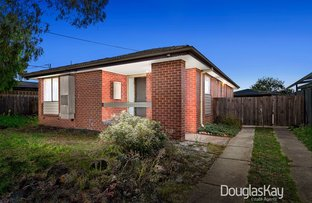 Picture of 1 Mourell Street, Sunshine West VIC 3020